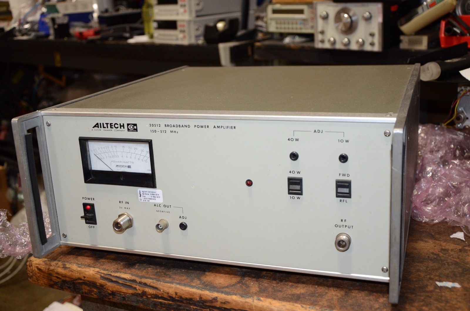 ailtech-cutler-512-mhz-10-40-watt-rf-broadband-power-amplifier-0.jpg