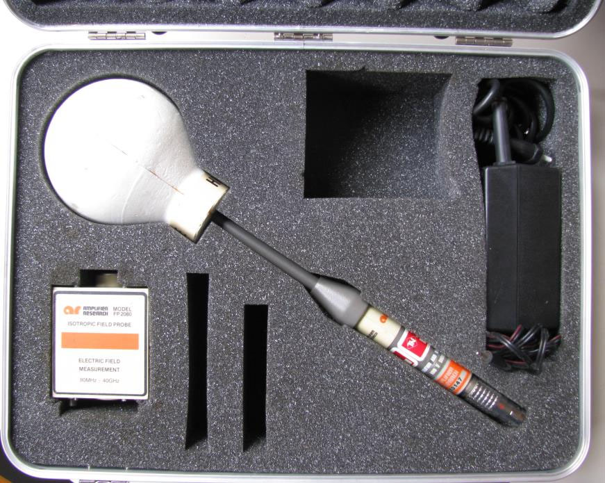 amplifier-research-fp-2080-isotropic-electric-field-probe-80mhz-40ghz-220v-0.jpg