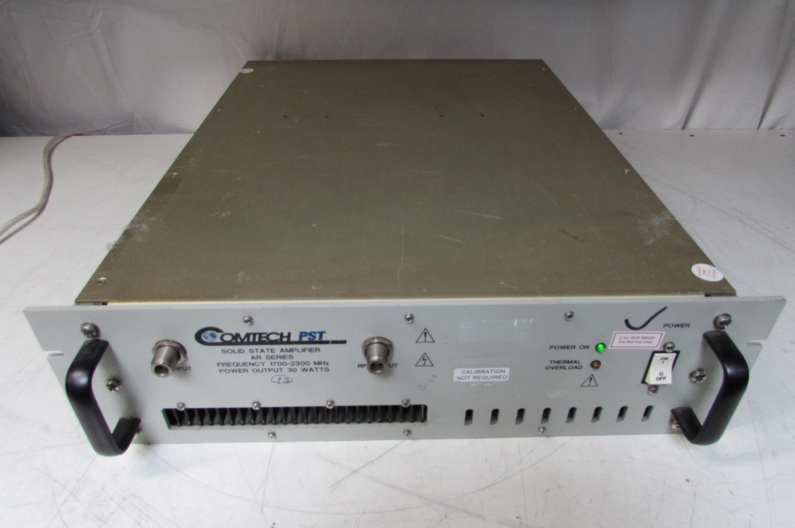 comtech-pst-ar178238-30-rf-power-amplifier-30-watts-1700-2300-mhz-used-0.jpg