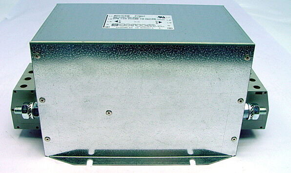 corcom-80ayc10b-tyco-80a-3-phase-rfi-power-line-filter-used-equipment-0.jpg