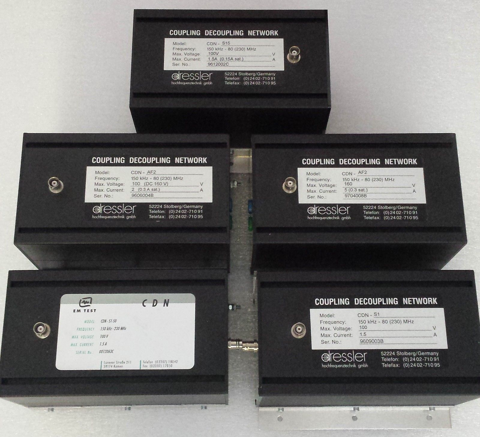 dressler-coupling-decoupling-network-cdn-s15-af2-s1-s1-50-for-emc-testing-0.jpg