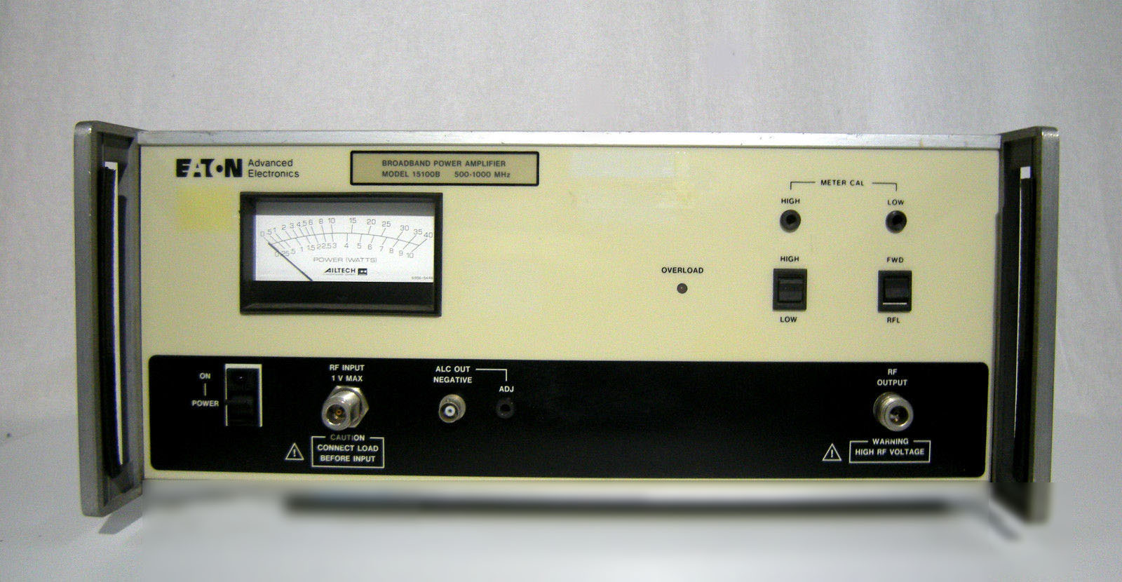 eaton-ailtech-15100b-broadband-amplifier-500-1000-mhz-44-db-gain-0.jpg
