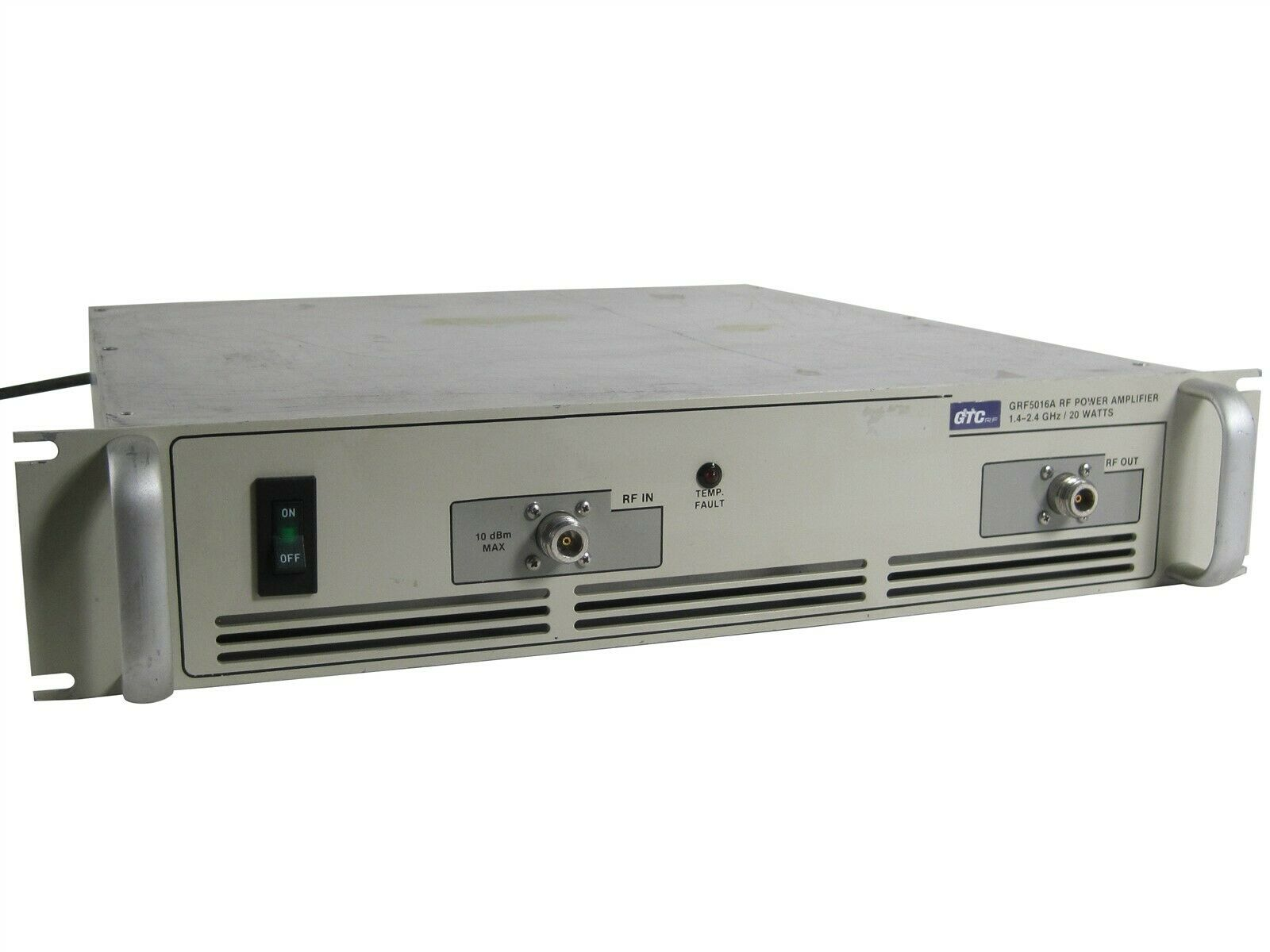 gtc-corporation-grf5016a-linear-rf-power-amplifier-1-4ghz-2-4ghz-20-watts-used-equipment-0.jpg