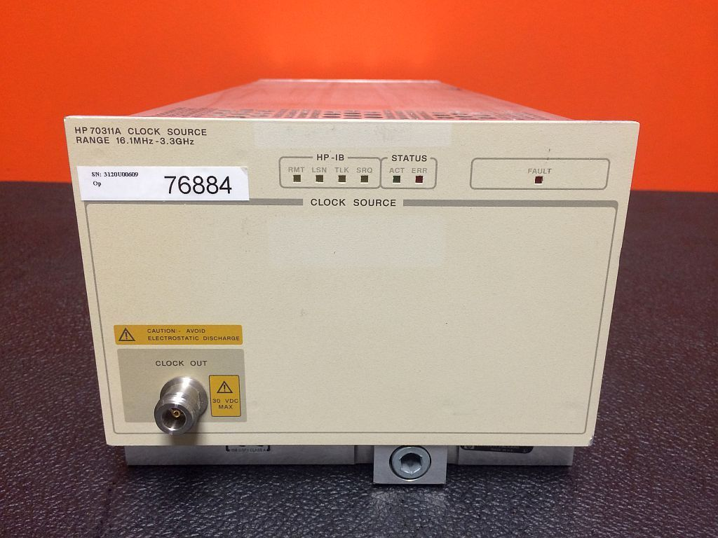 hp-agilent-70311a-3-ghz-single-source-clock-module-for-70004a-0.jpg