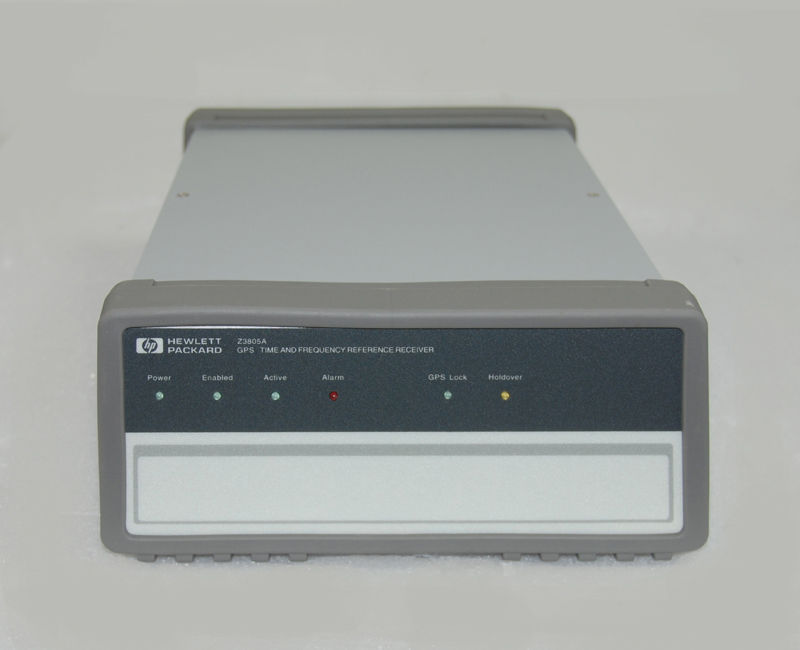 hp-z3805a-10811-docxo-16-channel-gps-frequency-time-receiver-10-mhz-1pps-0.jpg