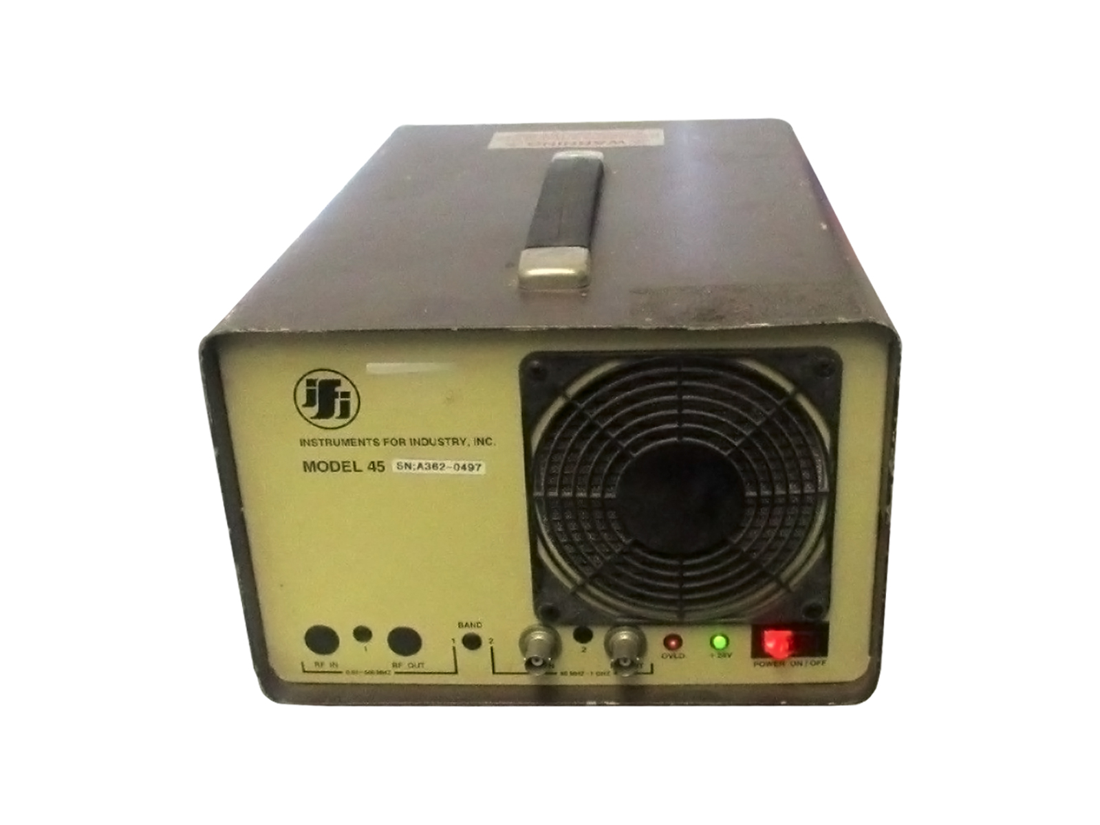 instruments-for-industry-ifi-m-series-solid-state-rf-amplifier-model-45-0.jpg