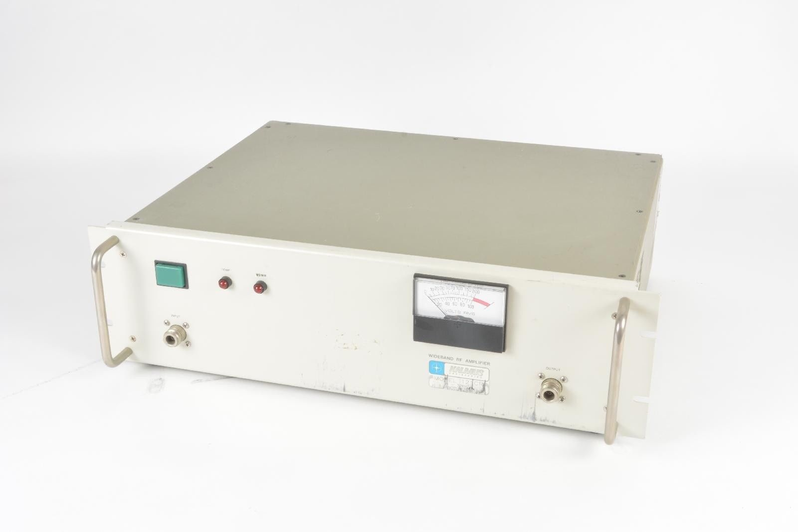 kalmus-engineering-121cr-wideband-rf-amplifier-used-equipment-0.jpg