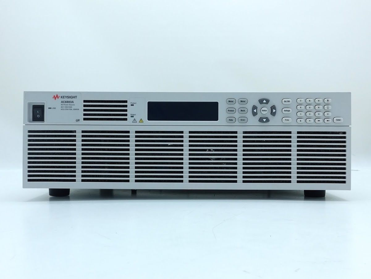 keysight-used-ac6803a-basic-ac-power-source-2000w-270v-10a-agilent-0.jpg