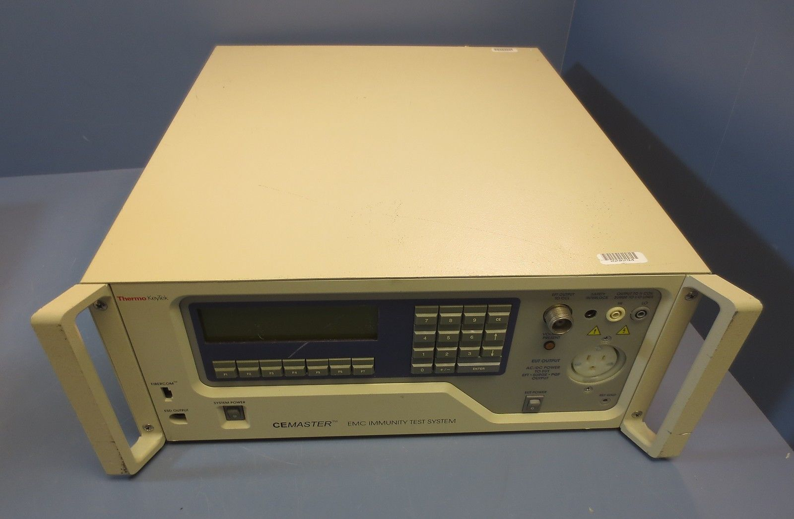 keytek-cemaster-emc-emi-immunity-test-simulator-iec-1000-series-eft-surge-dips-interrupts-for-sale-0.jpg