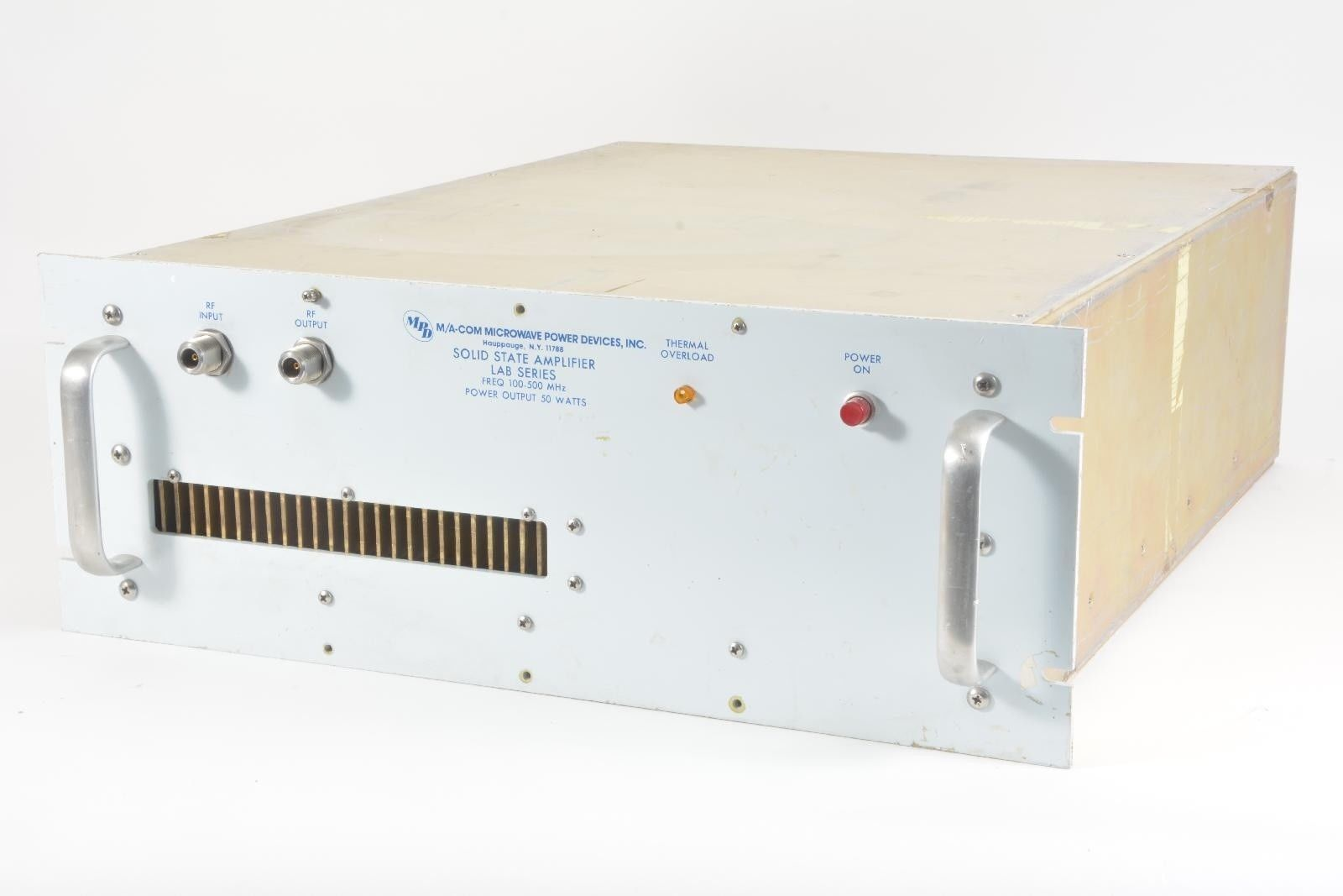 microwave-power-device-lab-1-105-50h-solid-state-amplifier-lab-series-100-500-mhz-50-watts-0.jpg