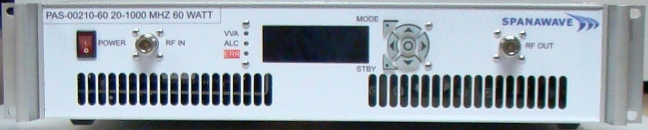 new-spanawave-power-rf-amplifier-20-1000-mhz-pas-00210-60-0.jpg