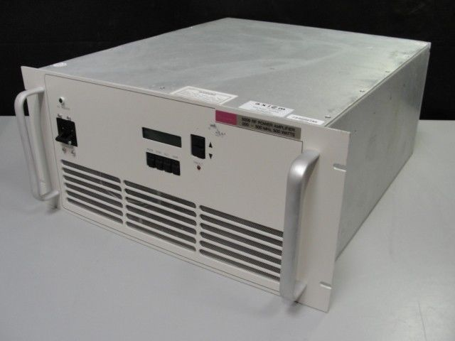 ophir-5006-rf-amplifier-200-to-500-mhz-500w-w-rear-panel-control-option-re-0.jpg