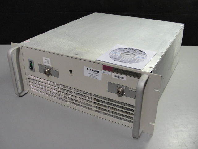 ophir-5061-broadband-amplifier-0-8-4-2-ghz-50w-used-equipment-0.jpg