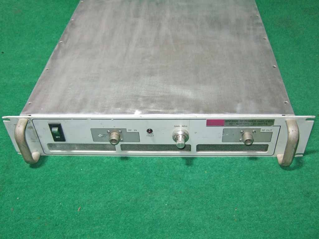 ophir-grf5039-rf-power-amplifier-20-1000mhz-20watts-used-equipment-0.jpg