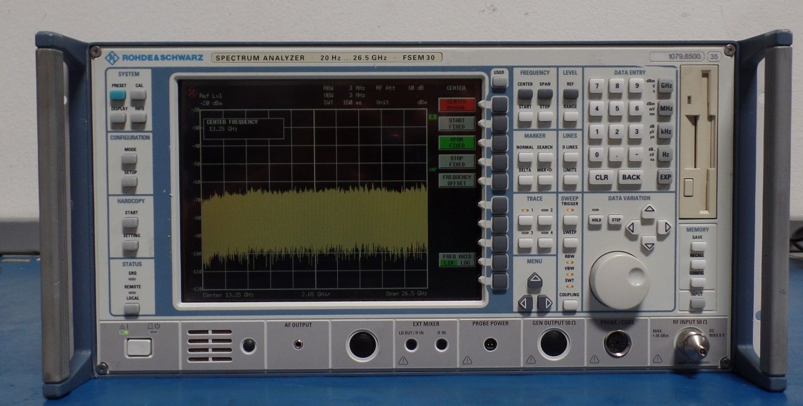 r-s-rohde-schwarz-fsem30-20hz-26-5-ghz-spectrum-analyzer-used-equipment-0.jpg