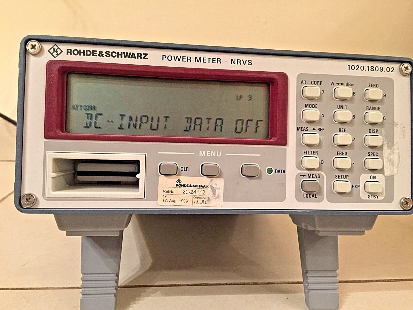 rohde-schwarz-r-s-nrvs-power-meter-dc-to-40-ghz-0.jpg