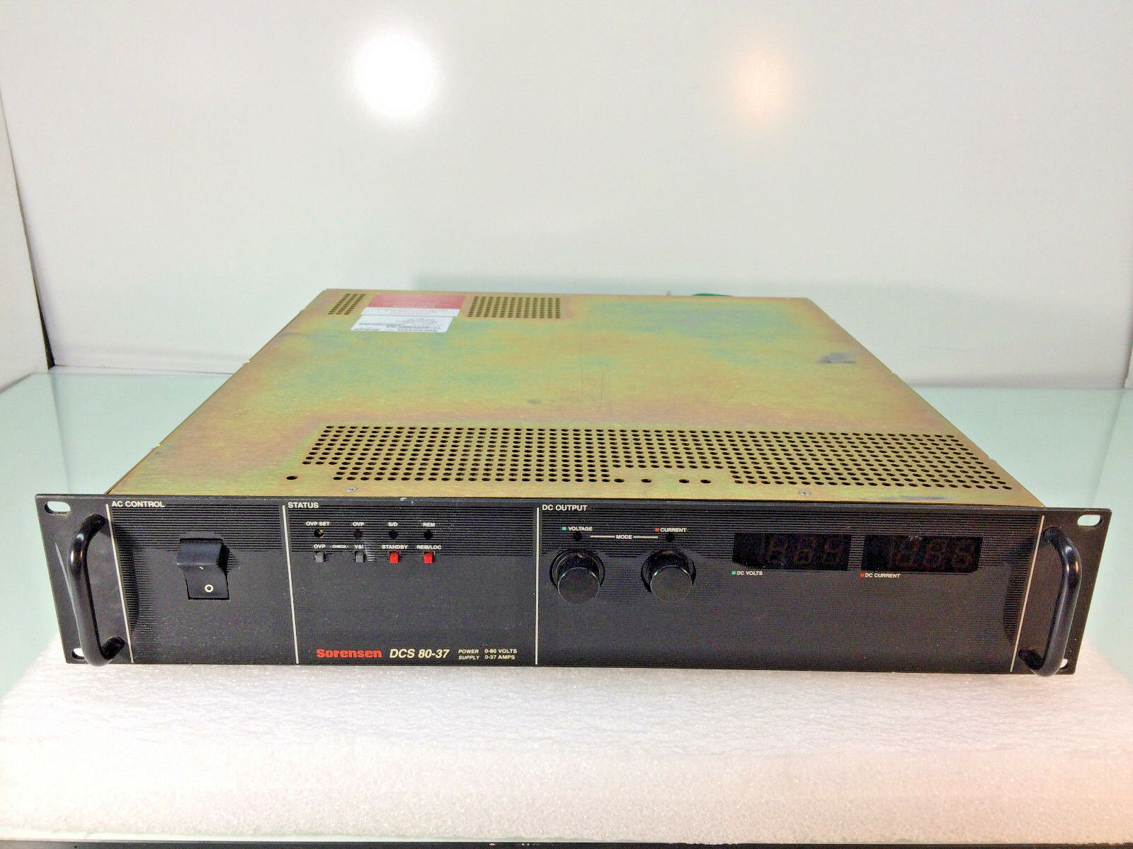 sorensen-dcs-80-37-dc-programmable-switching-power-supply-3kw-80v-37a-used-equipment-0.jpg