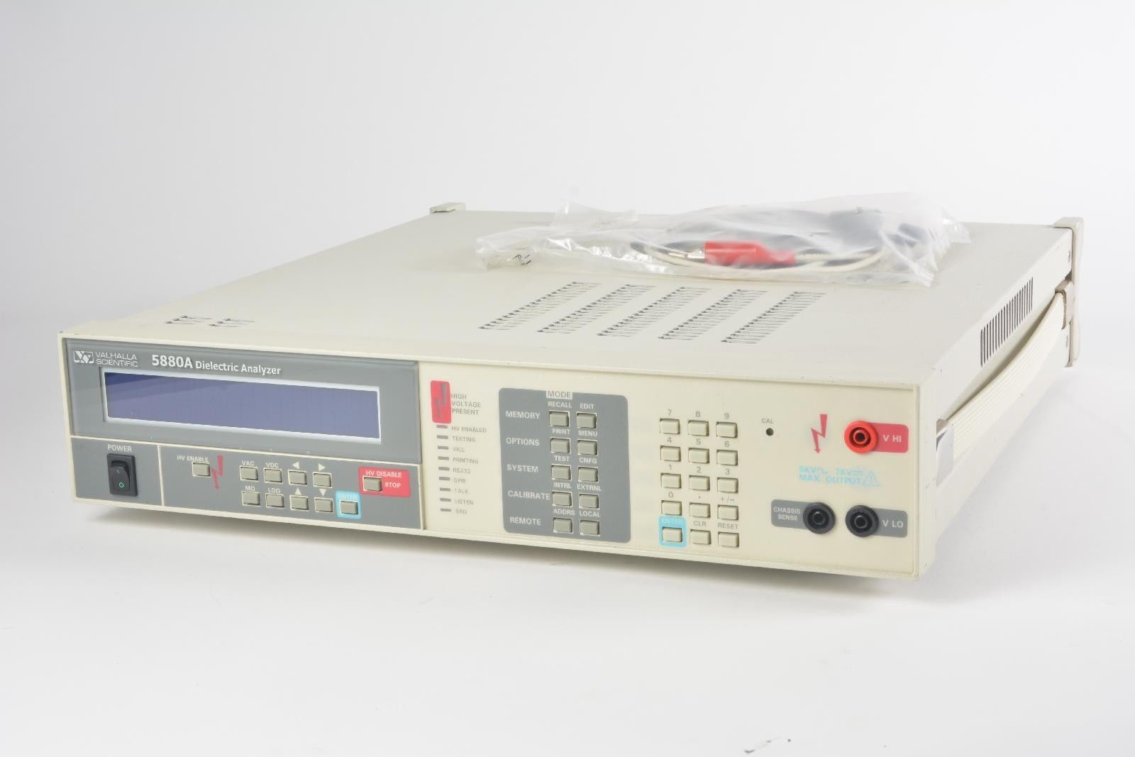 valhalla-scientific-5880a-dielectric-ac-dc-power-analyzer-50hz-100hz-used-equipment-0.jpg