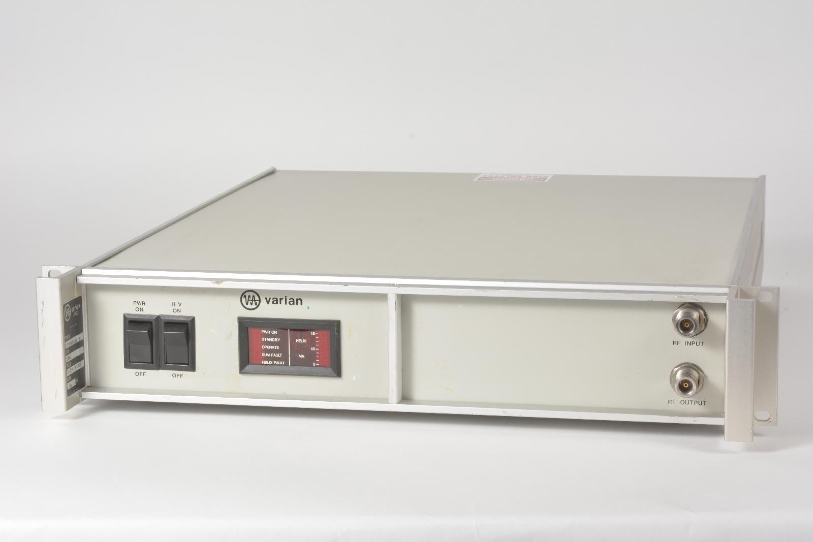 vstar-cpi-varian-twt-microwave-power-amplifier-2-0-4-0-ghz-used-equipment-for-sale-0.jpg