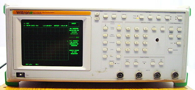 wiltron-56100a-scalar-network-analyzer-used-equipment-0.jpg