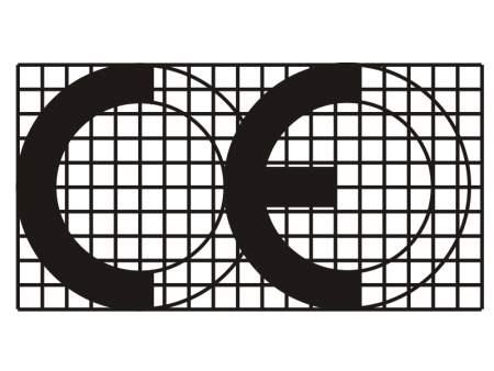 Marcatura CE - Certificazione di Prodotti Elettrici